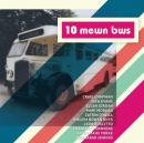 10 Mewn Bus