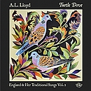 A-L-LLOYD-Turtle-Dove