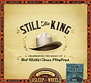 ASLEEP-AT-THE-WHEEL-VARIOUS-ARTISTS-Still-The-King