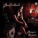 Amy Goddard Always A Dreamer