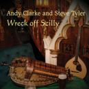 Andy Clarke & Steve Tyler