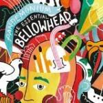 Bellowhead Pandemonium