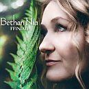 Bethan Nia Ffiniau CD