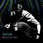 Bruno le Tron Initium
