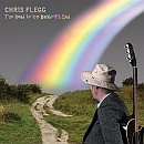 CHRIS FLEGG The road to Rainbow's End