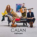 Calan Kystvaen CD