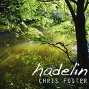 Chris Foster Hadelin