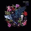 Dyble Longdon Between A Breath And A Breath CD
