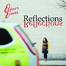ELINOR EVANS Reflections EP