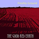 Freshly Ground