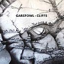 Garefowl Cliffs