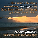 HECTOR-GILCHRIST-Days-O-Grace