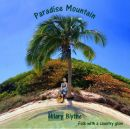 HILARY BLYTHE Paradise Mountain