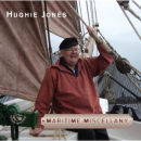 Hughie Jones