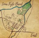 iona-fyfe-band-east