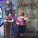 Interstarsia Sistere CD