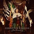 JIM CAUSLEY Forgotten Kingdom