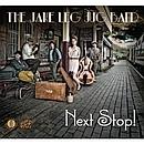 Jake-Jug-Band-Next-Stop
