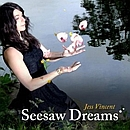 Jess-Vincent-Seesaw-Dreams