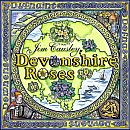 Jim Causley Devonshire Roses CD