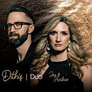 Joy and Andrew Dithis Duo
