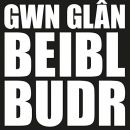 LLEUWEN Gwn Glân Beibl Budr