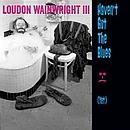 Louden-Wainright-III
