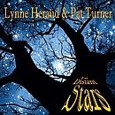 Lynne-Heraud-Pat-Turner