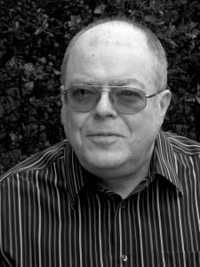 Mick Tems 2012-04-07 003 BW