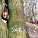 Mike Gulston Barking.docx