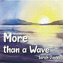 More than a Wave Sarah Davies