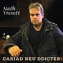 NATH-TREVETT-Cariad-Neu-Ddicter