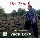 nick-dow-on-track
