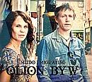 Olion-Byw