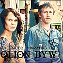Olion Byw
