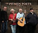 Pitmen Poets CD