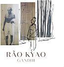 Rao Kyao Gandhi CD