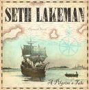 Seth Lakeman A Pilgrim's Tale