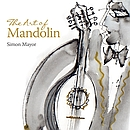 Simon-Mayor-the-Art-of-Mandolin