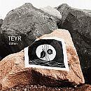 TEYR Estren CD