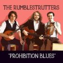 the-rumblestrutters-prohibition-blues