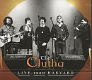 The Clutha Live from Harvard