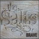 The Salts Brave