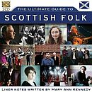 The Ultimate Guide to Scottish Music