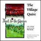 The Village Quire Back to the Garden