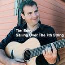 Tim Edy