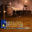 Transglobal Underground A Gathering Of Strangers CD