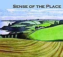 Various Artists Sense Of The Place CD