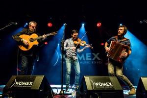 alaw-live-1-credit-Eric-van-Nieuwland-