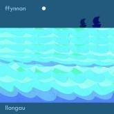 Ffynnon Longau